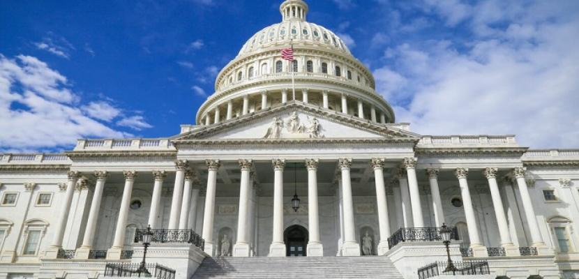 """الكونجرس الأمريكي يعيد للسودان """"الحصانة السيادية"""" بعد 27 عاماً"""