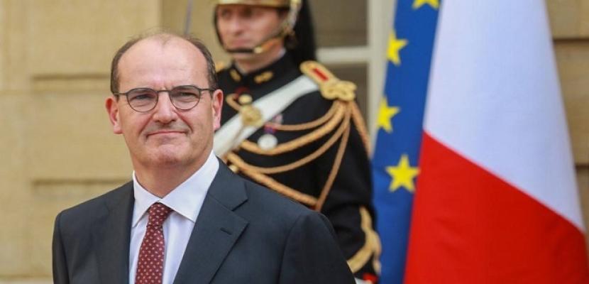 """الحكومة الفرنسية تقرّ مشروع قانون يهدف إلى التصدي لما أسمته بـ""""التطرف الإسلامي"""""""