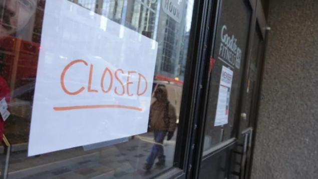 تسديد الديون في رأس أولويات الكنديين المالية للعام الحادي عشر على التوالي