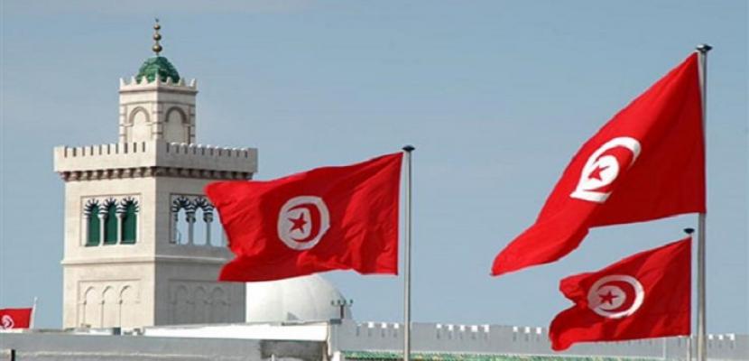 الصحة التونسية: حجر صحي شامل حتى 24 يناير لمنع التظاهرات والتجمعات
