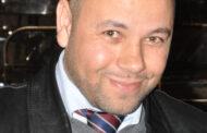 المؤرخ الدكتور  محمد اللبار  ودراسة التراث الإنساني في المغرب