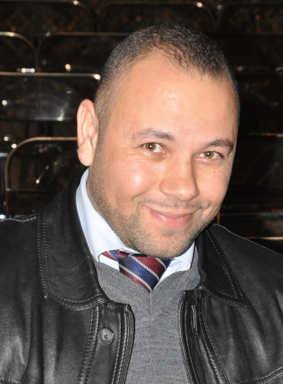 المغرب يفوز بجائزة ابن خلدون – سنغور للترجمة العالمية