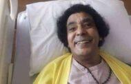 محمد منير يتحدث عن مرضه لأول مرة: مريت بمرحلة صعبة من مرض ومستشفيات