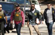 خوفاً من تهديد داخلي أثناء تنصيب بايدن.. الـ FBI ستفحص جميع قوات الحرس الوطني