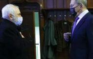 """موسكو وطهران تدعوان إلى """"إنقاذ"""" الاتفاق حول البرنامج النووي الإيراني"""