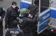عملية طعن تخلف عددا من الجرحى في فرانكفورت.. والشرطة تقبض على المنفذ