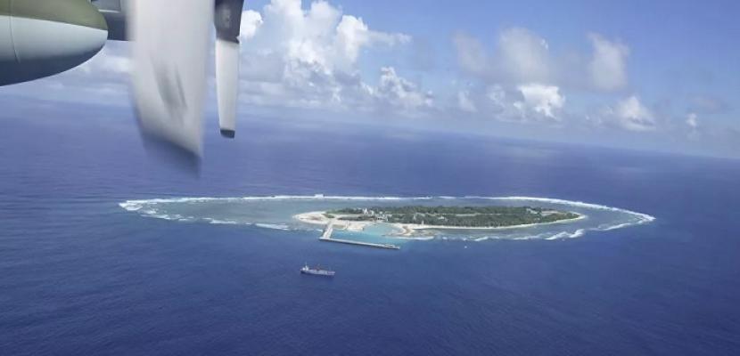 بعد استيائها من دخول حاملات الطائرات الأمريكية.. بكين تجري تدريبات عسكرية في بحر الصين الجنوبي