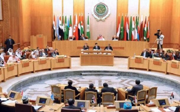البرلمان العربي يدين الهجوم الإرهابي بمدينة الصدر بجمهورية العراق