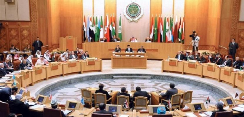 نائب رئيس البرلمان العربي: الوقاية من الفساد ومكافحته في مقدمة أولويات البرلمان العربي