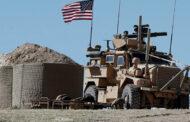 بعد الغارة على سوريا .. تأهب بصفوف القوات الأمريكية بالعراق تحسباً لهجمات انتقامية