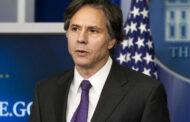 الخارجية الأمريكية: واشنطن ترهن بعض المساعدات العسكرية لمصر بخطوات حقوقية
