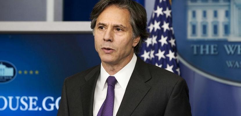 وزير الخارجية الأمريكي يمتنع عن تأييد قرار ترامب بالاعتراف بسيادة إسرائيل على الجولان