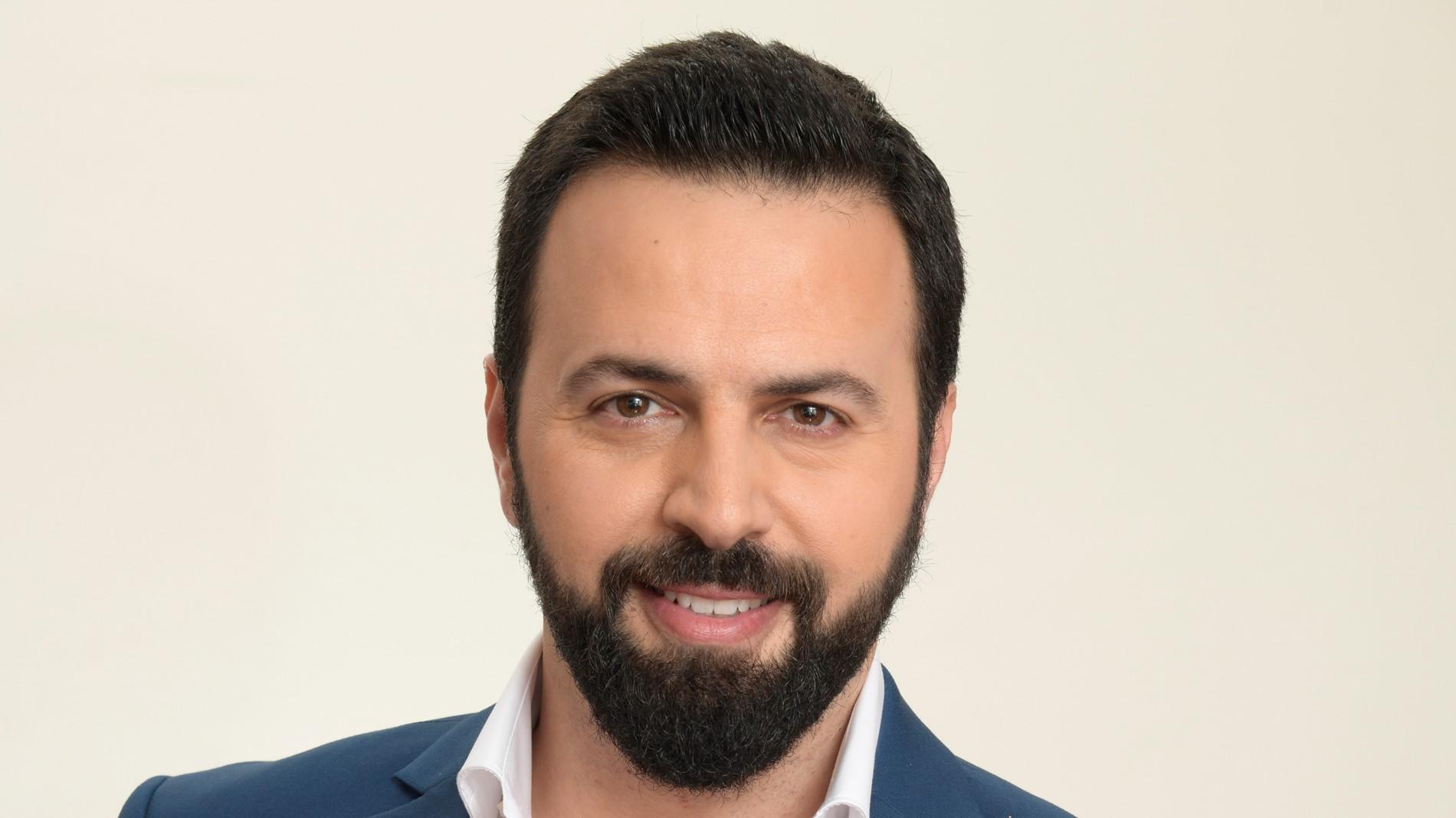 تيم حسن يكشف حقيقة فيلم يجمعه بقصي خولي ونادين نجيم