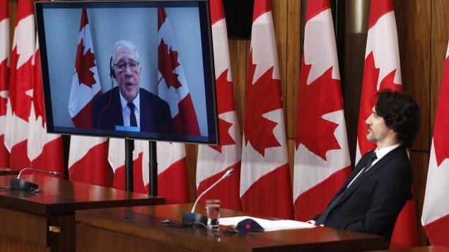 الحكومة الكنديّة تقدّم مشروع القانون المتعلّق بالأسلحة الناريّة الهجوميّة
