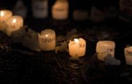 بايدن يوقد الشموع اليوم لاقتراب وفيات كورونا بالولايات المتحدة من نصف مليون