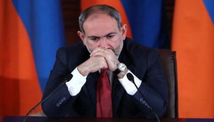 لإنهاء أزمة البلاد.. أرمينيا تتجه لانتخابات تشريعية مبكرة