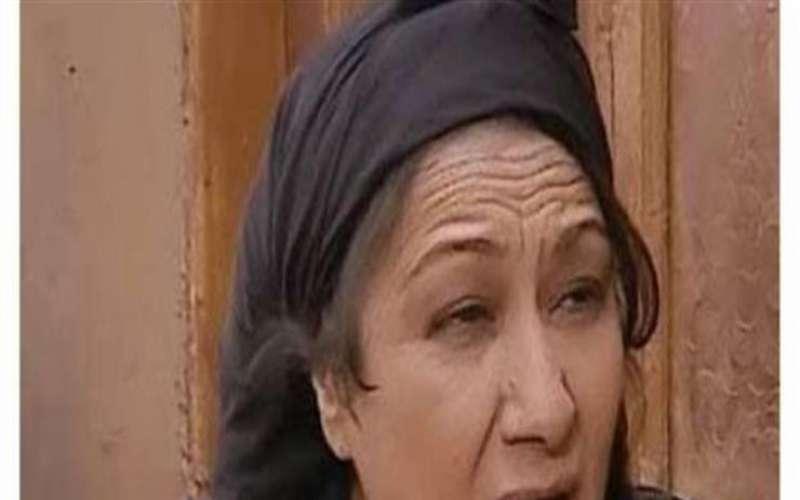 وفاة أحلام الجريتلي عن عمر 73 عاما بسبب أزمة قلبية