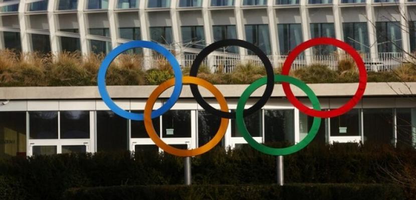 بسبب كورونا.. اليابان تنظم الألعاب الأولمبية بدون جماهير من خارج البلاد