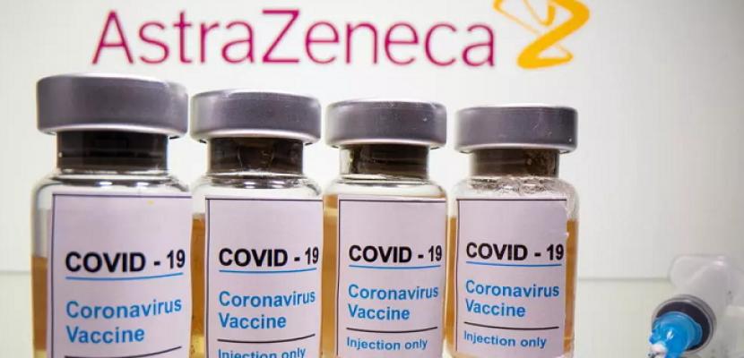 دول أوروبية تستأنف التطعيم بأسترازينيكا المضاد لكورونا.. وفرنسا تفرض إغلاقا جديدا اعتبارا من اليوم