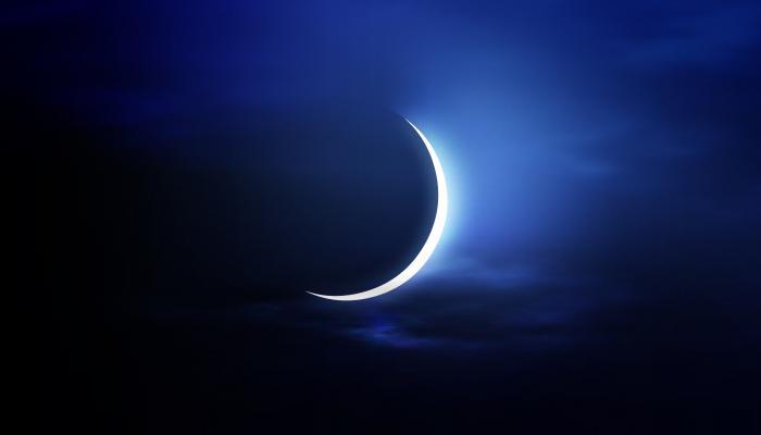 فلكيا.. مصر تكشف عدد أيام رمضان 2021 وموعد عيد الفطر
