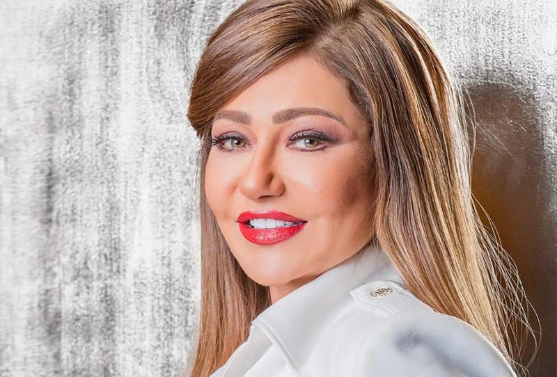 ليلى علوي لرئاسة لجنة تحكيم مهرجان البحرين السينمائي
