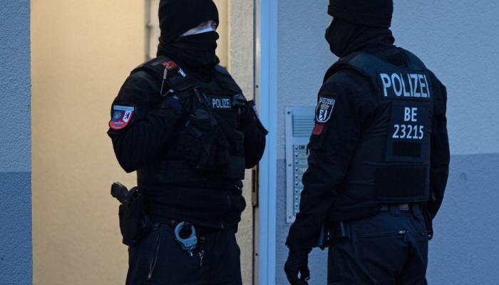"""""""عصابة الإخوان"""".. أموال كورونا بألمانيا تذهب لتنظيمات إرهابية"""