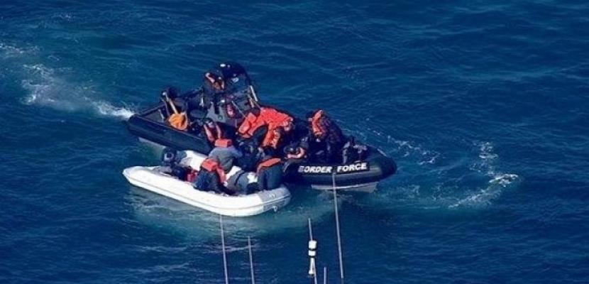 مصرع 39 مهاجرًا قبالة سواحل صفاقس التونسية