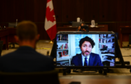 الصحفيون وتحدّي مساءلة النواب في زمن العمل الافتراضي الذي فرضته الجائحة