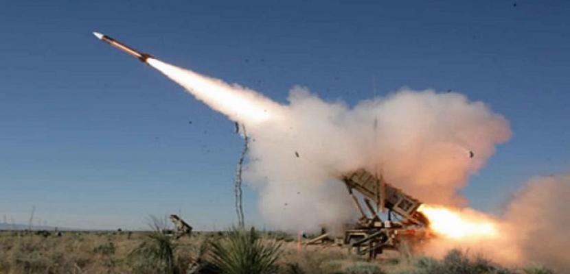 التحالف العربي يعلن اعتراض الدفاعات السعودية مسيرة مفخخة أطلقها الحوثيون بجنوب البلاد