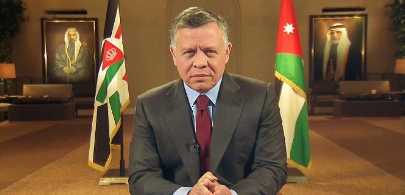 """بتوجيه من ملك الأردن.. نيابة أمن الدولة تفرج عن 16 متهما في قضية """"الفتنة"""""""