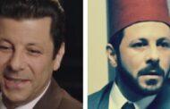 """إياد نصار أسس جماعة الإخوان أيام """"الجماعة"""" وقرروا اغتياله فى """"الاختيار2"""""""