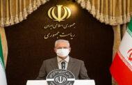 الحكومة الإيرانية: لن نقدم أي امتياز خارج إطار الاتفاق النووي في محادثات فيينا