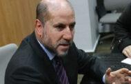 قاضى قضاة فلسطين: اعتداءات الاحتلال على المقدسات جريمة حرب