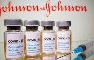 وكالة أمريكية توقف إنتاج لقاح جونسون ضد كورونا