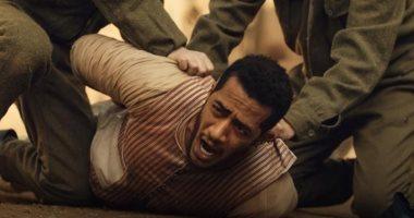 ردود فعل مصرية وعربية للإشادة بأداء محمد رمضان فى مسلسل موسى