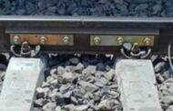 """مصر.. تعليق رسمي على """"الوصلات الخشبية"""" بقضبان السكك الحديدية"""