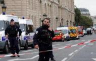 إصابة 7 أشخاص فى حادث طعن بهولندا