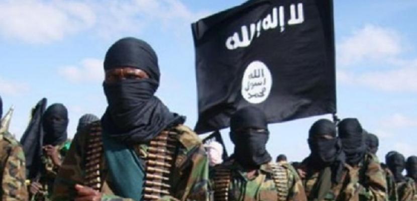 """الاستخبارات العراقية تعتقل """"والي الفلوجة"""" في تنظيم داعش الإرهابي"""