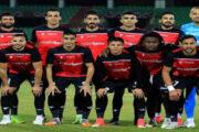 الليلة.. مصر المقاصة يلتقي الطلائع بالجبل الأخضر في الدوري