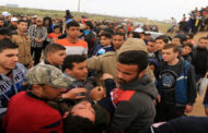 استشهاد فلسطينيّين وإصابة آخر برصاص قوات الاحتلال الإسرائيلي غرب جنين