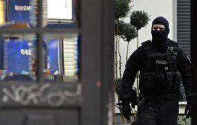 ضربة جديدة.. ألمانيا تحاصر تمويل الإرهاب في الخارج