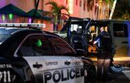 الشرطة الأميركية: قتلى وجرحى بإطلاق نار على حشد بميامي