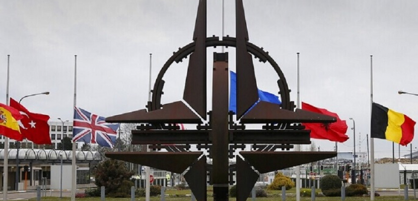 """وزراء """"الناتو"""" يجتمعون للتحضير للقمة والانسحاب من أفغانستان"""