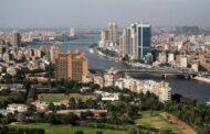 مصر تبدأ تخفيف الإجراءات الاحترازية