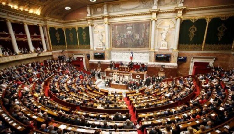 إعادة إحياء مشروع قانون بالبرلمان الفرنسي لمكافحة الإرهاب