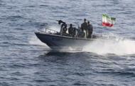 """البحرية الإيرانية تبدأ مناورات """"الأمن المستدام 1400"""" في بحر قزوين"""
