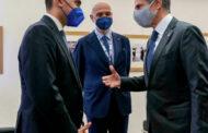 """بلينكن: مجموعة العشرين ترغب بإرساء تعددية أكبر في عالم ما بعد """"كوفيد-19"""""""