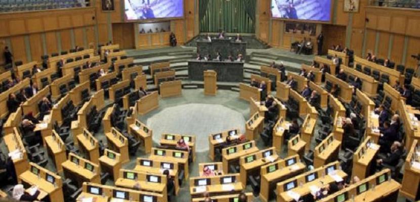 مجلس النواب الأفغاني يتهم أمريكا بتوسيع وتمديد الصراع المشتعل في البلاد