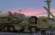 """روسيا تختبر منظومة """"إس-500"""" الأحدث للدفاع الجوي"""