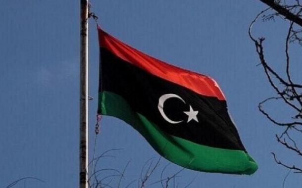 """""""مفوضية الانتخابات"""" الليبية تدعو لمواصلة التسجيل من أجل عودة الاستقرار والأمن"""